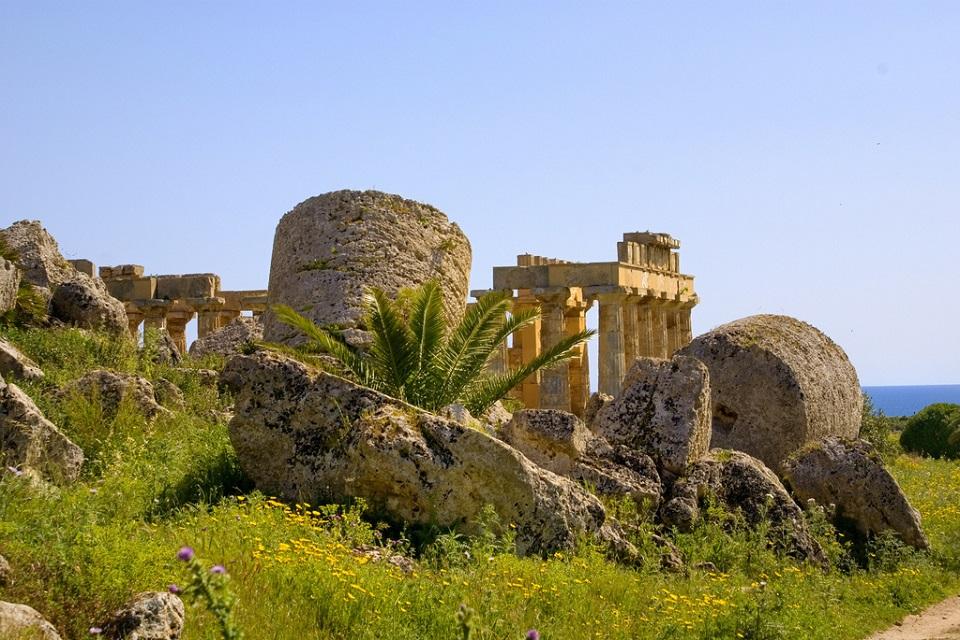 La Sicilia è la terza isola più bella del mondo