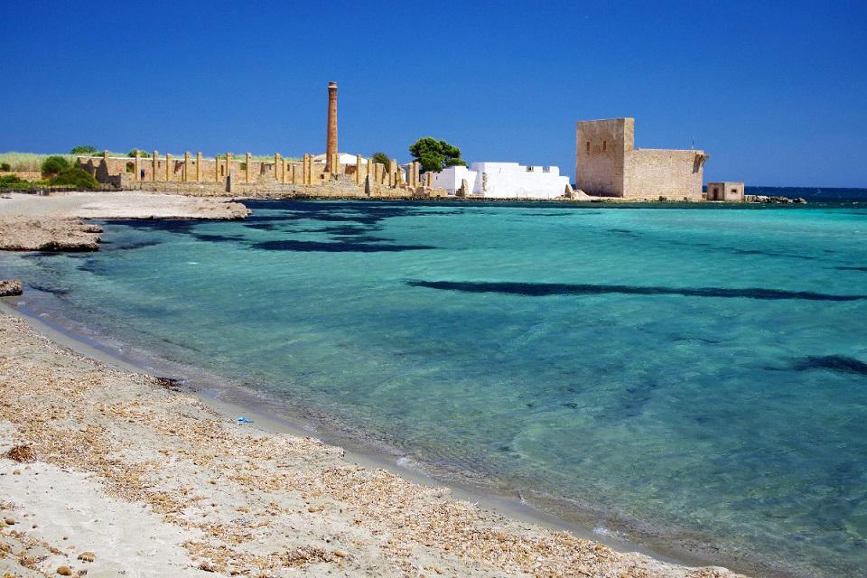 Top Ten Sicilia: i 10 luoghi imperdibili