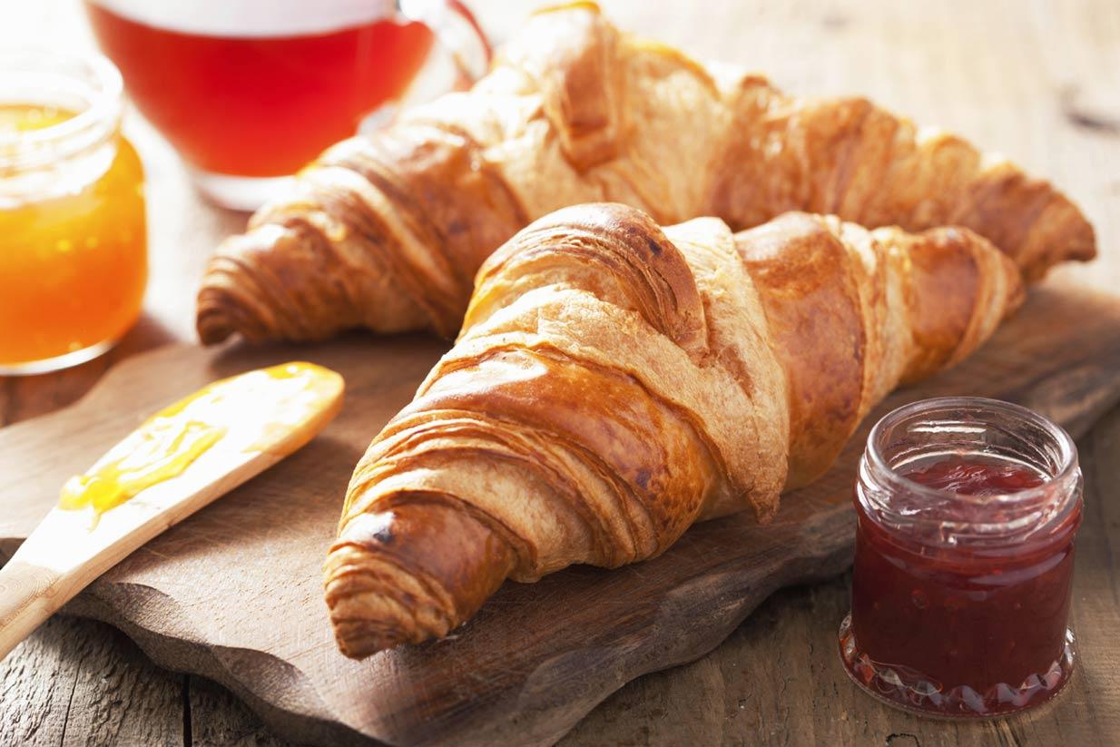 colazione-perfetta-cafe
