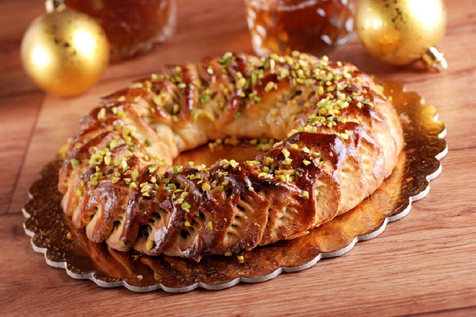 U cucciddatu: ecco cosa devi sapere su questo dolce natalizio