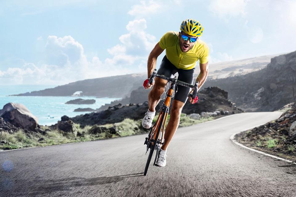 ciclista-blog