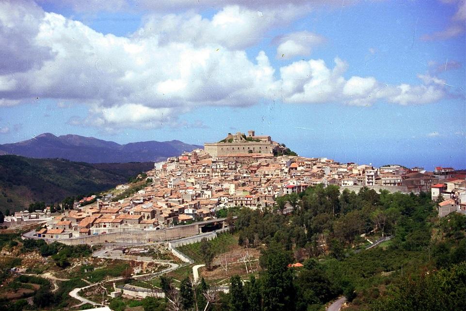 Montalbano_Elicona_blog