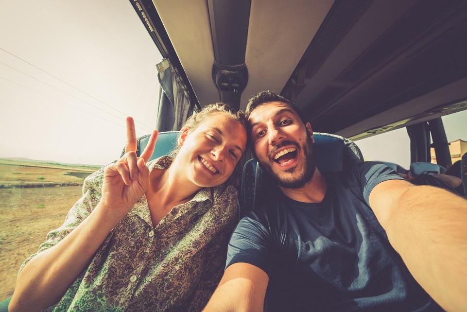bus_blog