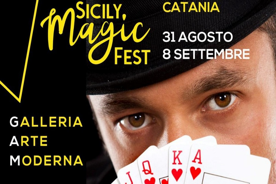 sicily_magic_fest_blog
