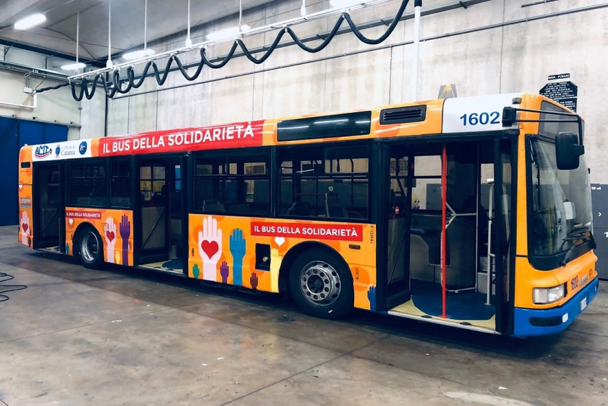 bus-solidarietà-blog