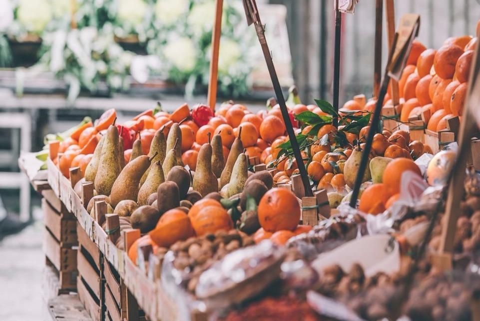 frutta-blog