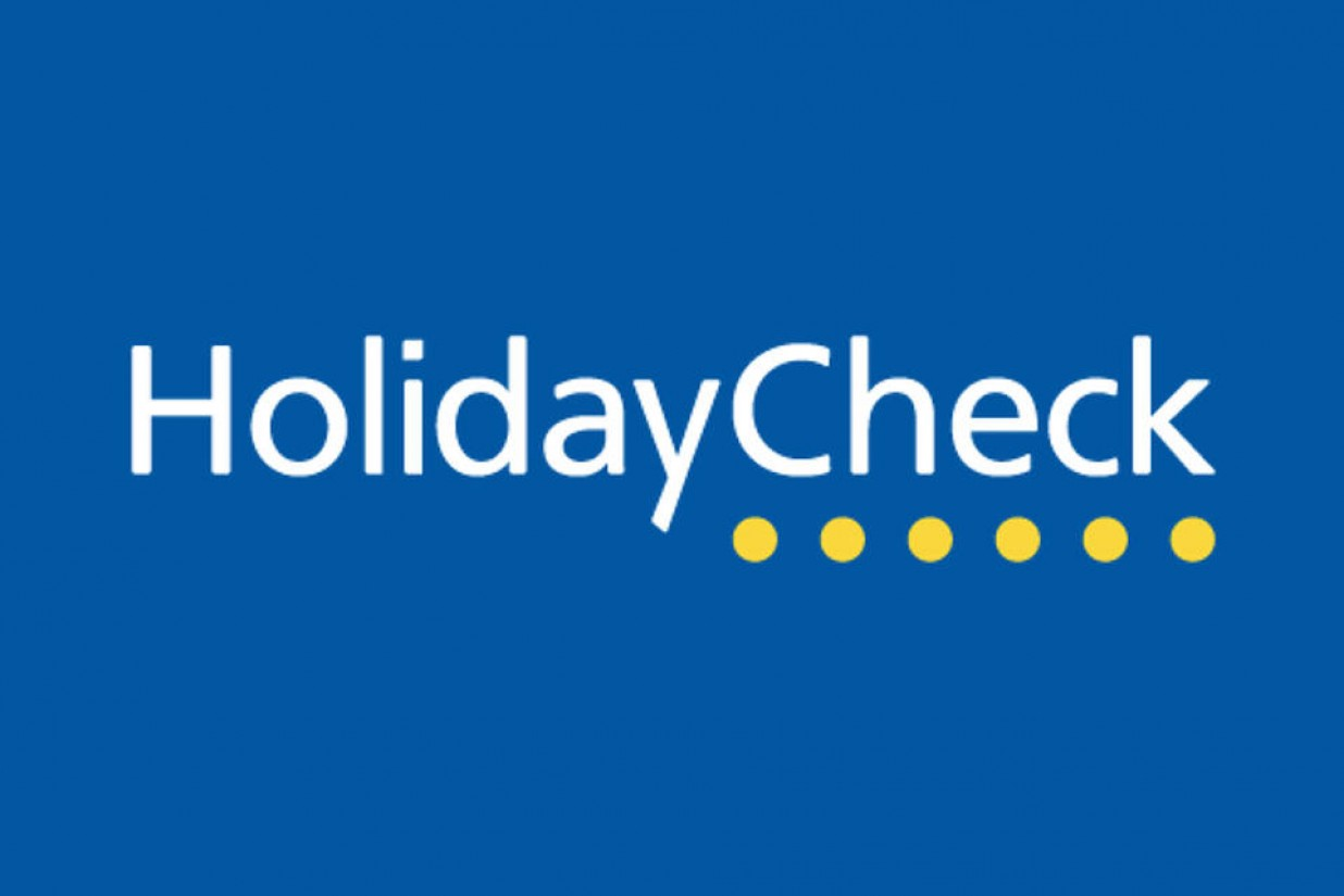 holidaycheck-blog